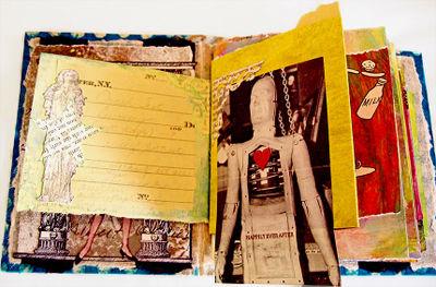 Crash-Dummy-2-page