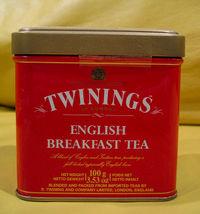 Original-Tea-Tin