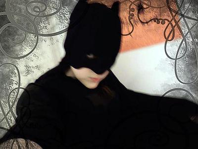 Amy-Batman-1