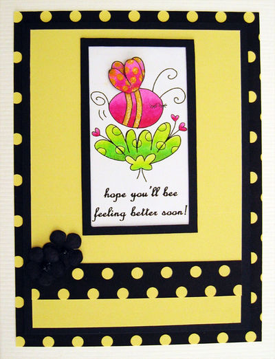 Bee-card-for-Barb