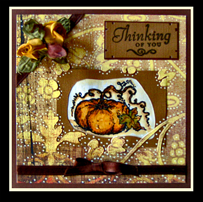 Thanksgiving-Thoughts