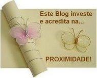 Proxinidade_awardfrom-1