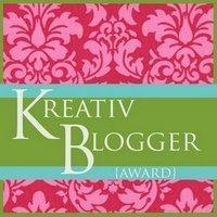 Kreative_blogger