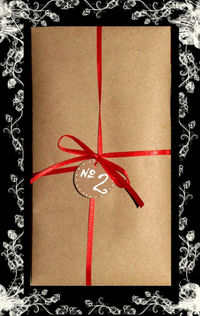 The-Gift-I-Made-In-It's-Package-cropped