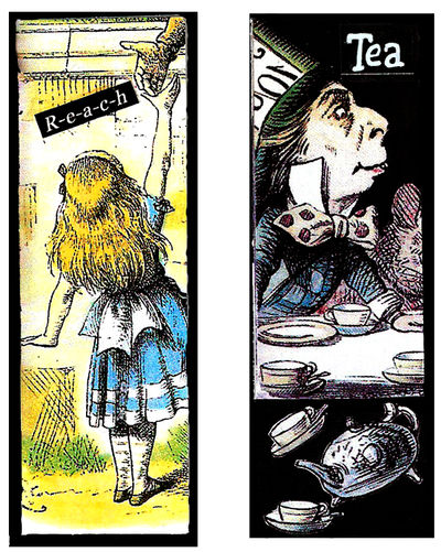 Alice-reach-and-Mad-Hatter-tea