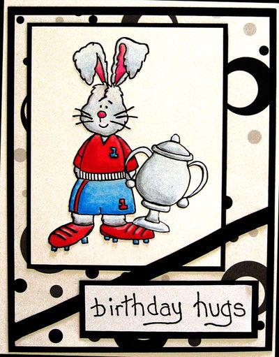 Birthday-Hugs