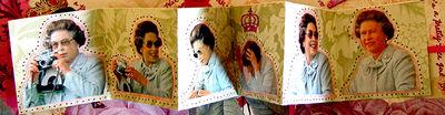 Inside-Royal-Photos