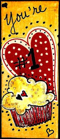ValentineMoo