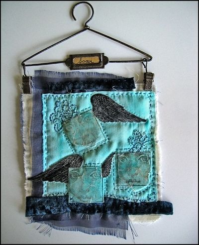 Quiltie-for-Susan-Tidwell
