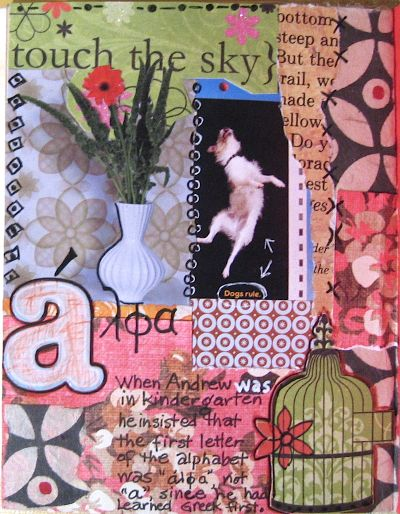 Collage-Journal-page002