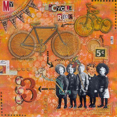 BicycleRide