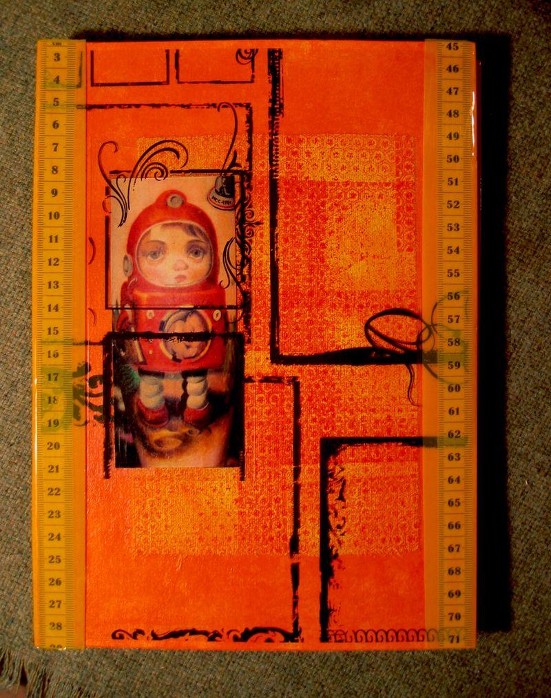 OrangeRobotBookCover