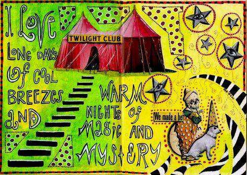 TheTwilightClub