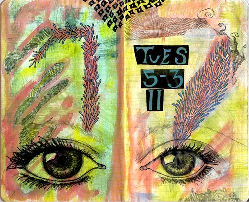 EyesOnTues