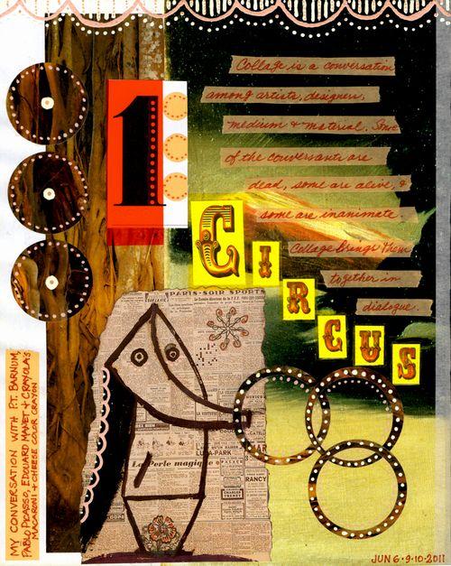 J.O.Y.9-AAWA-MacaroniAndCheese