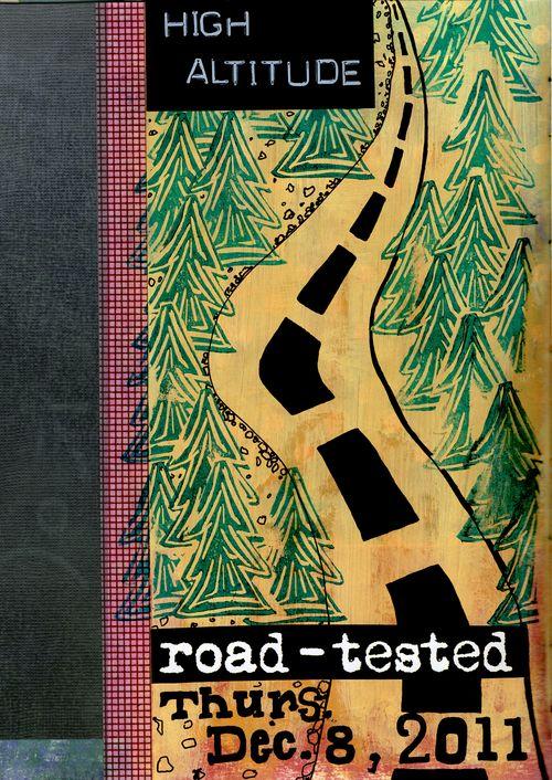 RoadTestedDec8