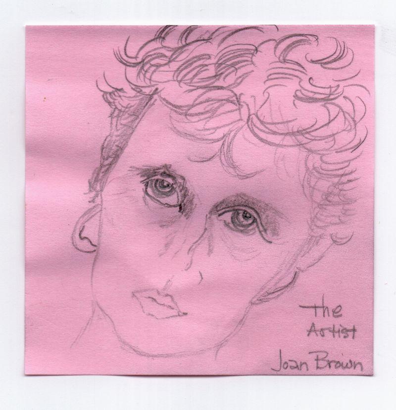Portrait-JoanBrown