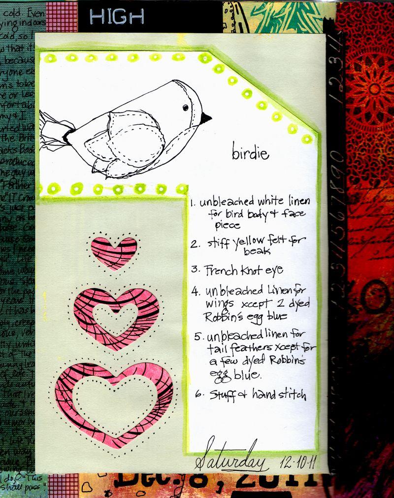BirdieDec.10