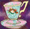 Teacup_b