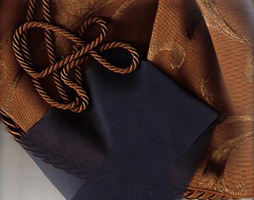 Tablescapefabrics