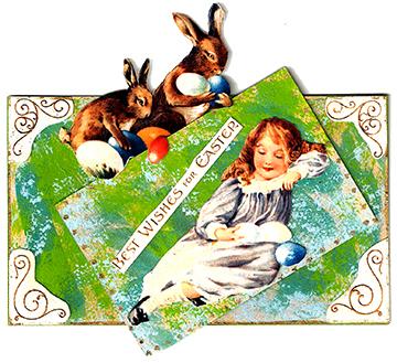 Easterskinnywithatc