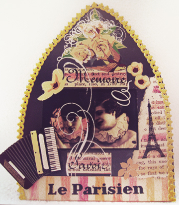 Parismemoriesarch