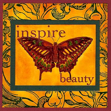 Inspirebeauty