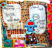 Artjournal2pagespread1