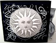 Sunteamailer
