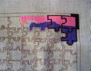 Needlepointpuzzle_3