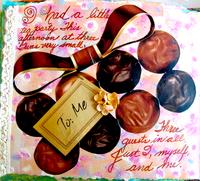 Bchocolateteaandme_2