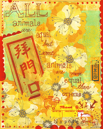 Animalfarm_2