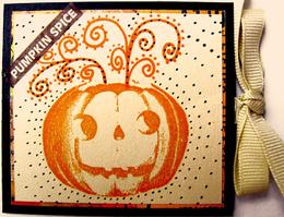 Halloweenteamailer_3