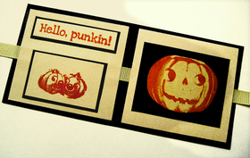 Halloweenteamailerinside